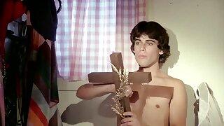 Erotic Adventures of Bon-bons 1978 - John Holmes